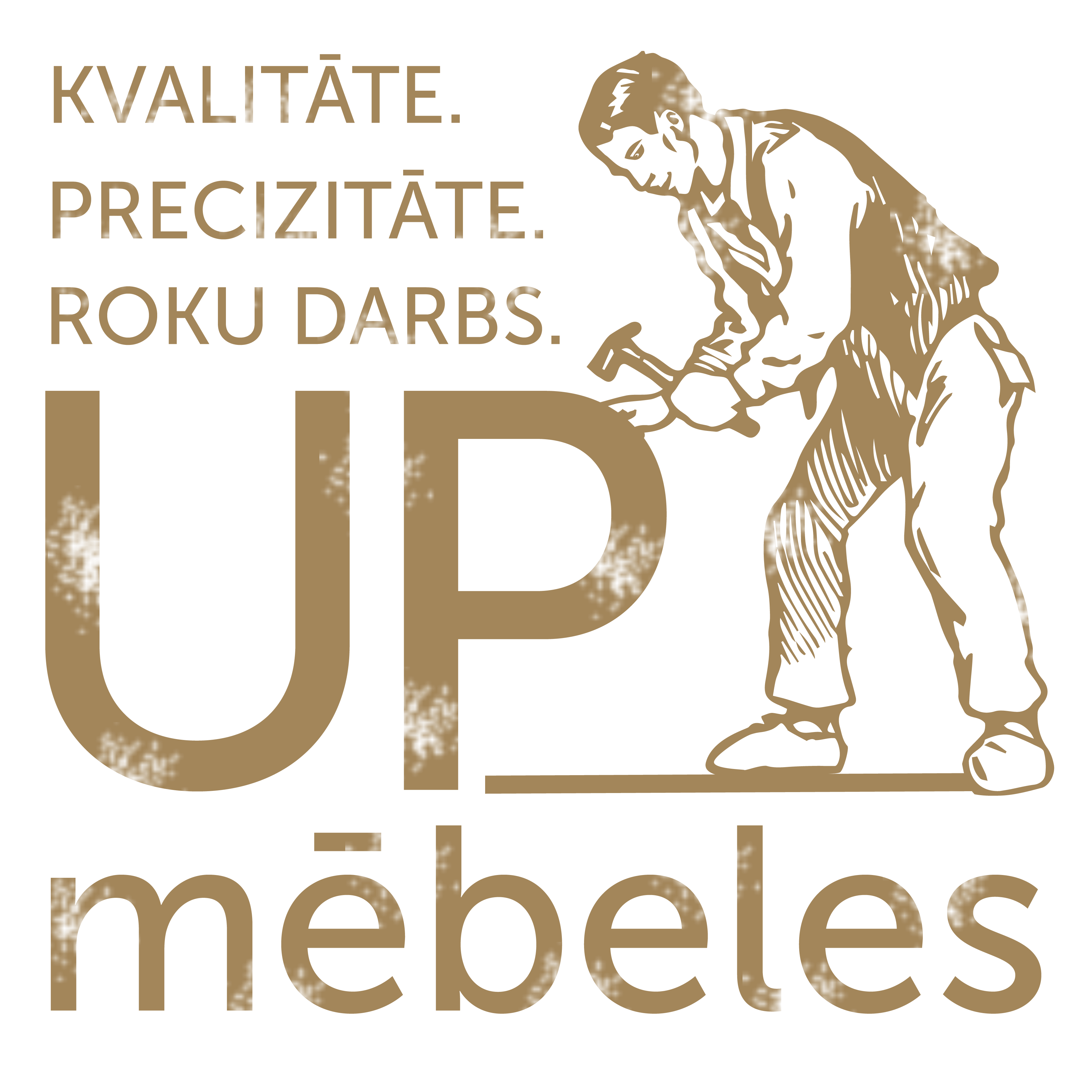 par mums - up mebeles