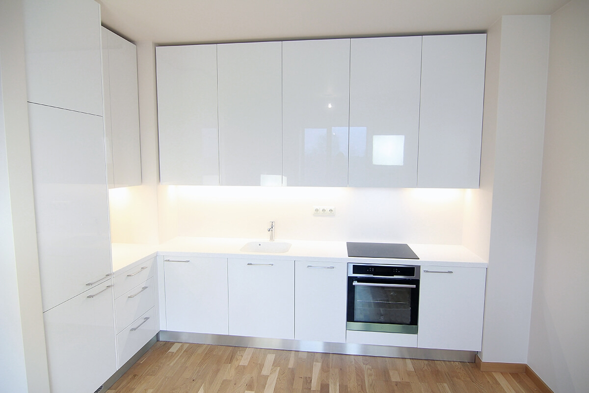 virtuves iekārta Sandrai 22