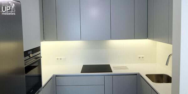 virtuves-iekārtas-izgatavošana (1) (1)