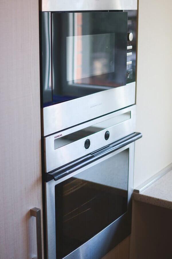 virtuves iekartas izgatavosana - aija