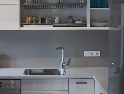 virtuves iekartas izgatavosana - aija 2