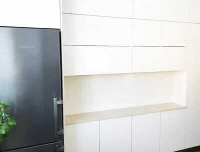 virtuves iekartas izgatavosana - neslinko 3