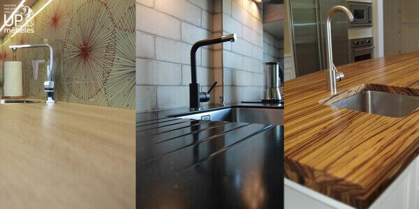 virtuves-iekartas-izgatavosana-virsmu-veidi-1