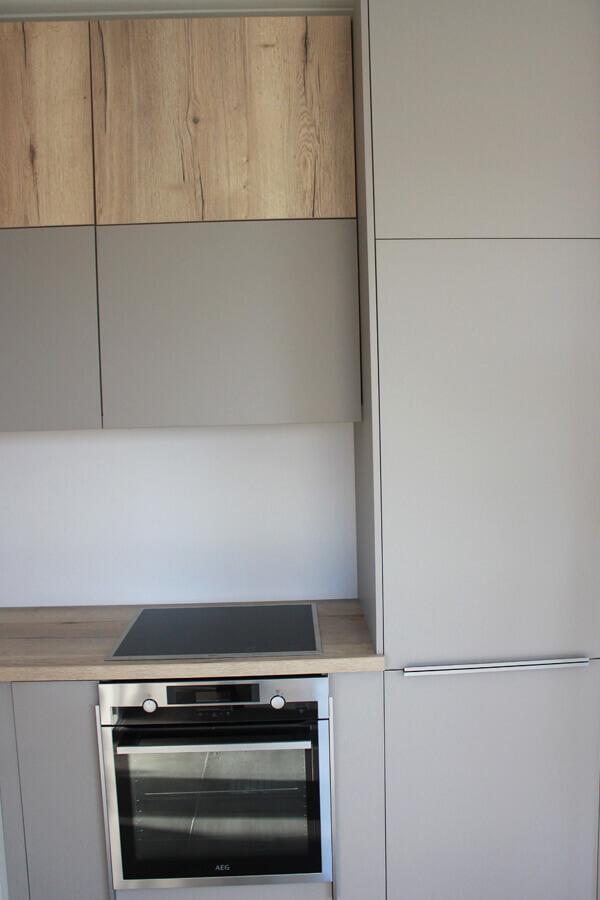 virtuves mebeles 2