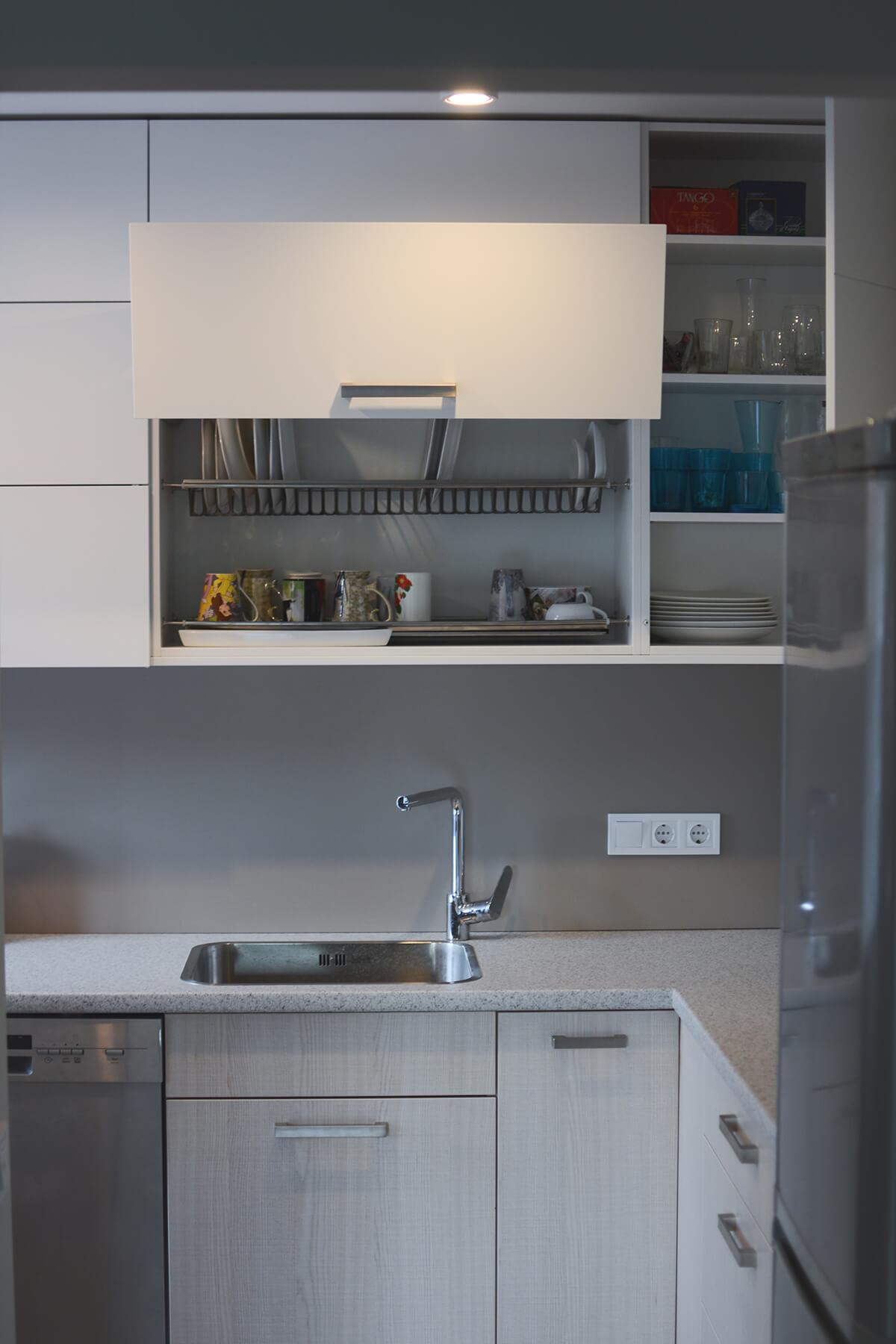 Aijas virtuves 2