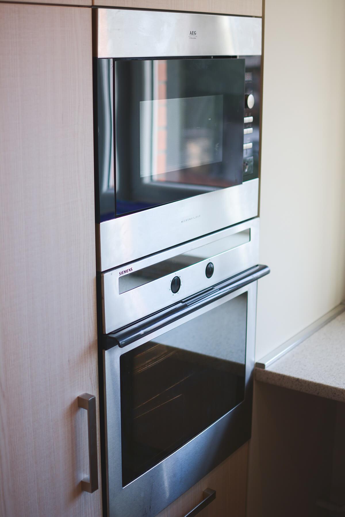 Aijas virtuves 12