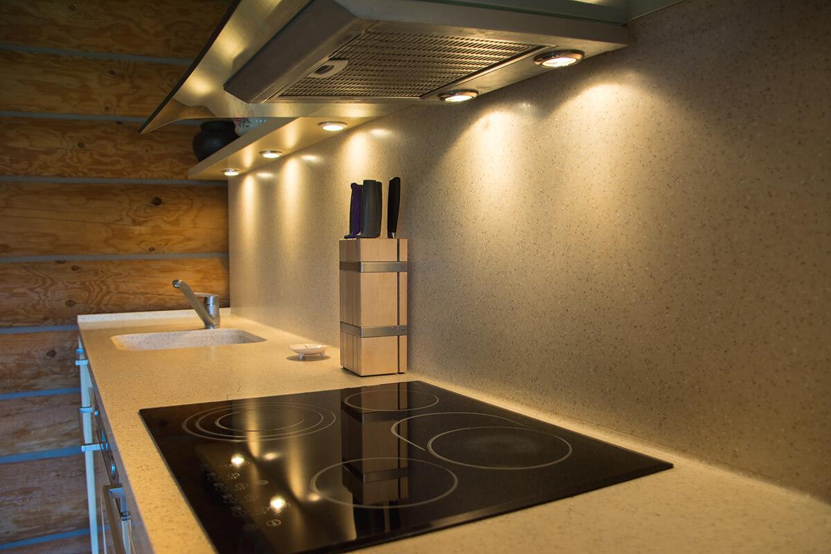 ligas virtuve 13