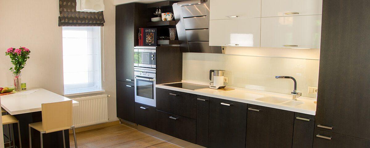 karla virtuves iekarta 8