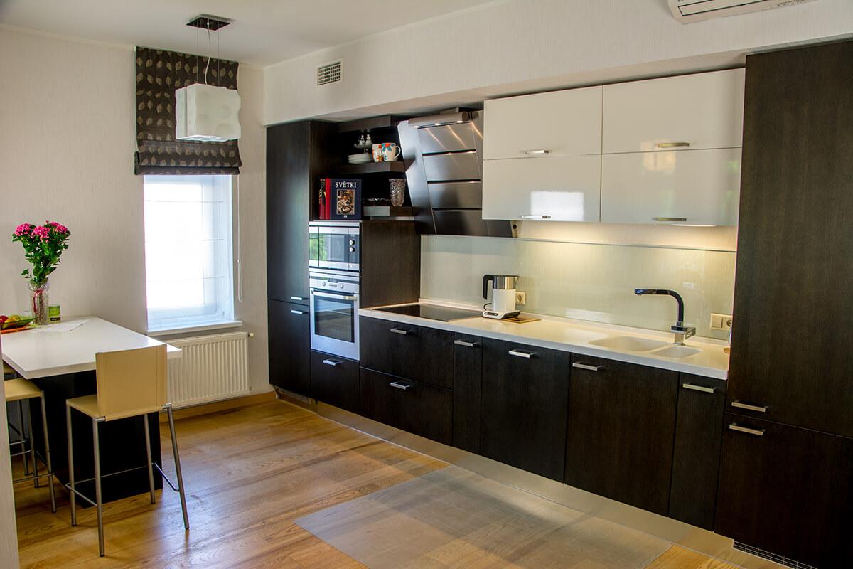 karla virtuves iekarta 9