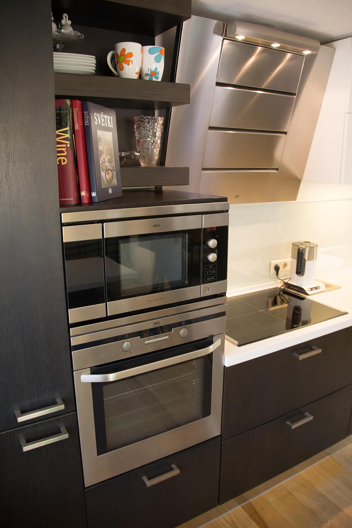 karla virtuves iekarta 1