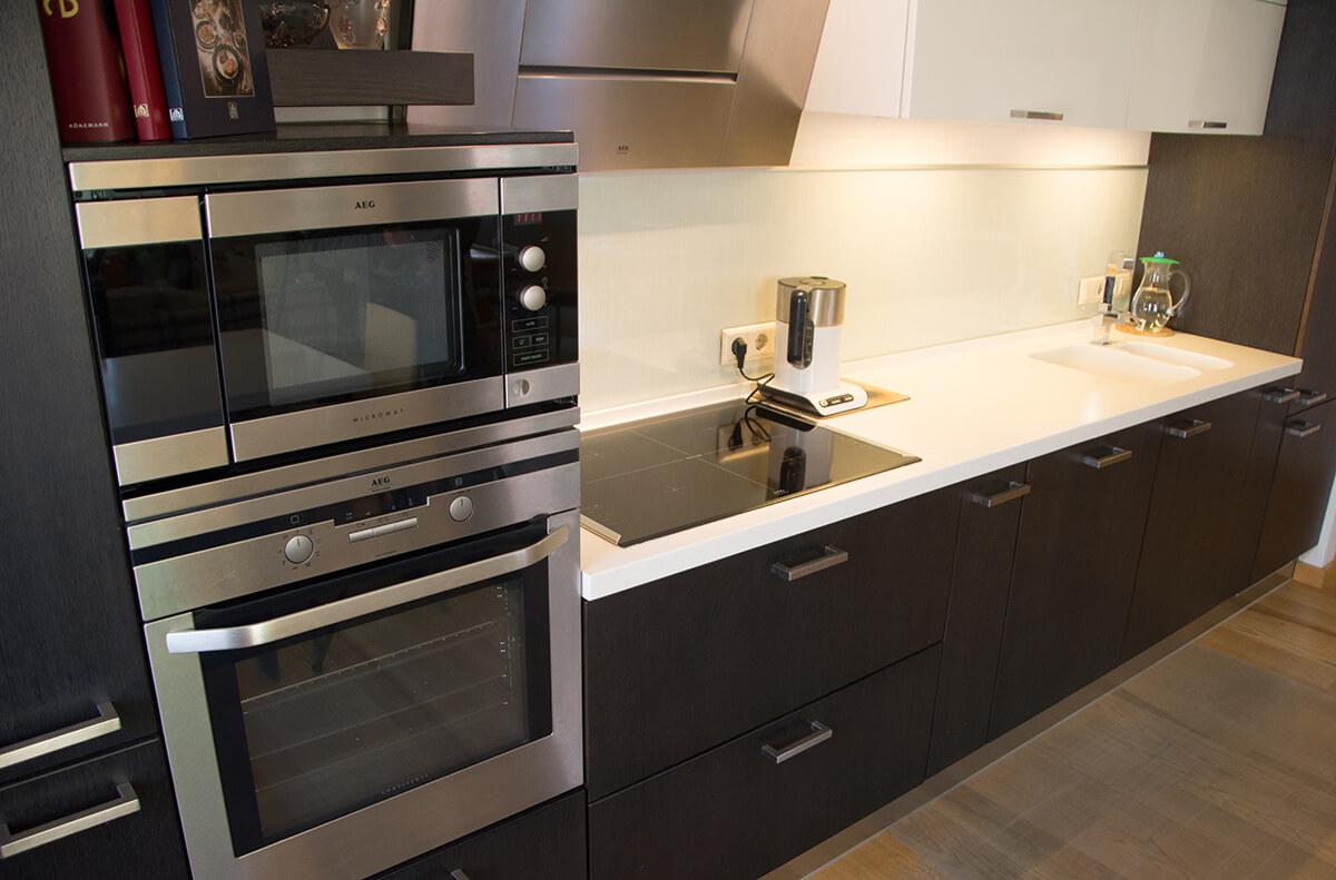 karla virtuves iekarta 2