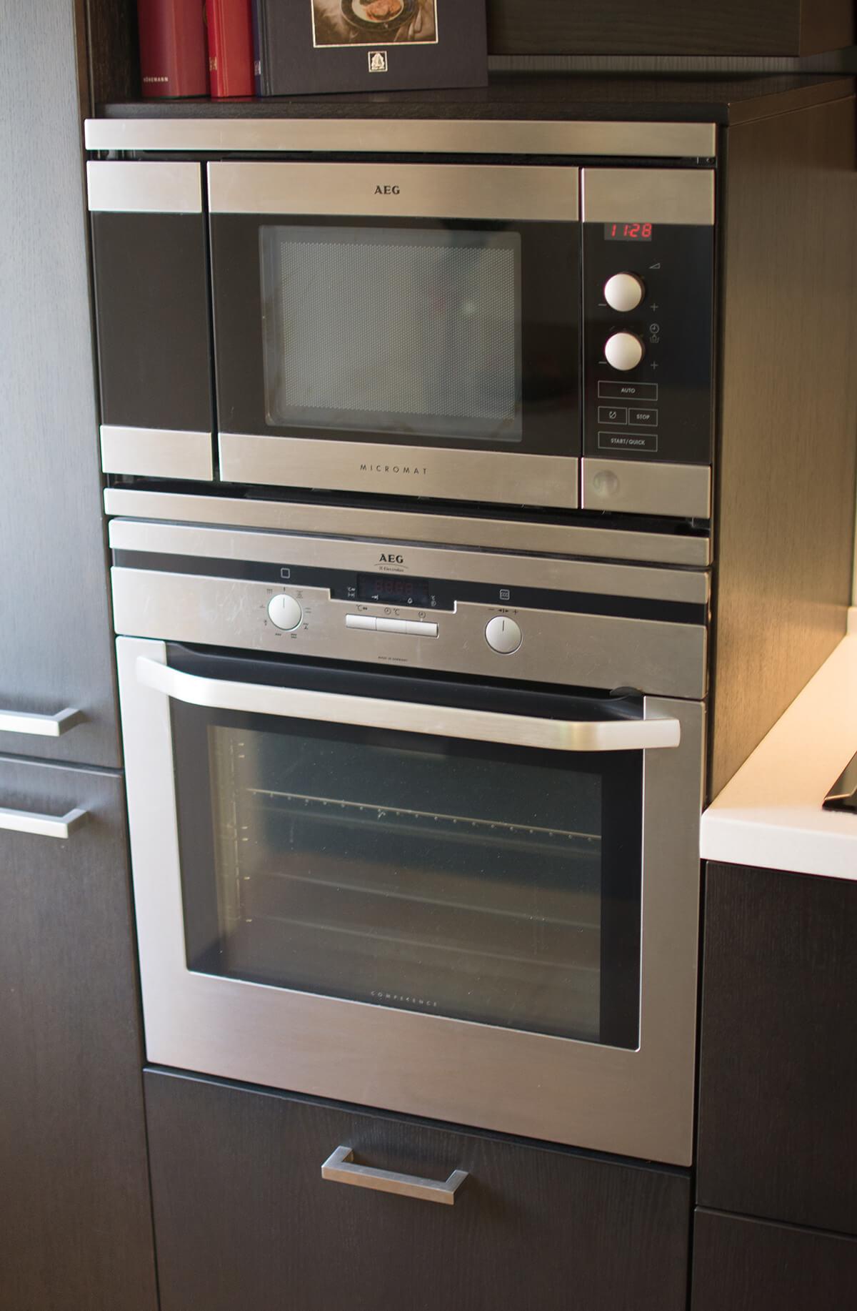 karla virtuves iekarta 5