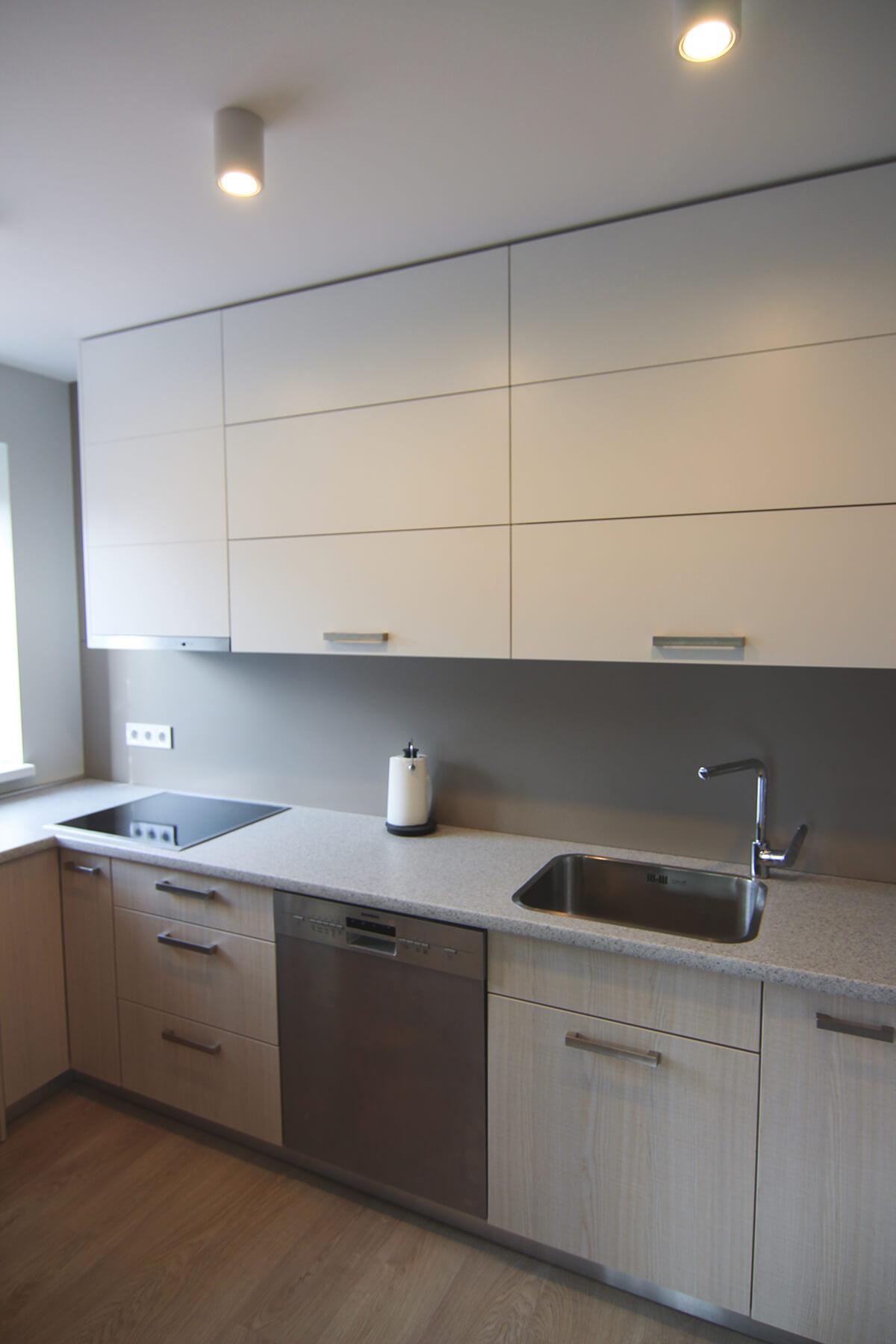 Aijas virtuves 11