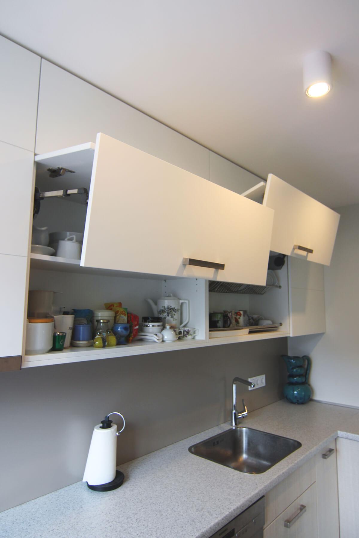 Aijas virtuves 9