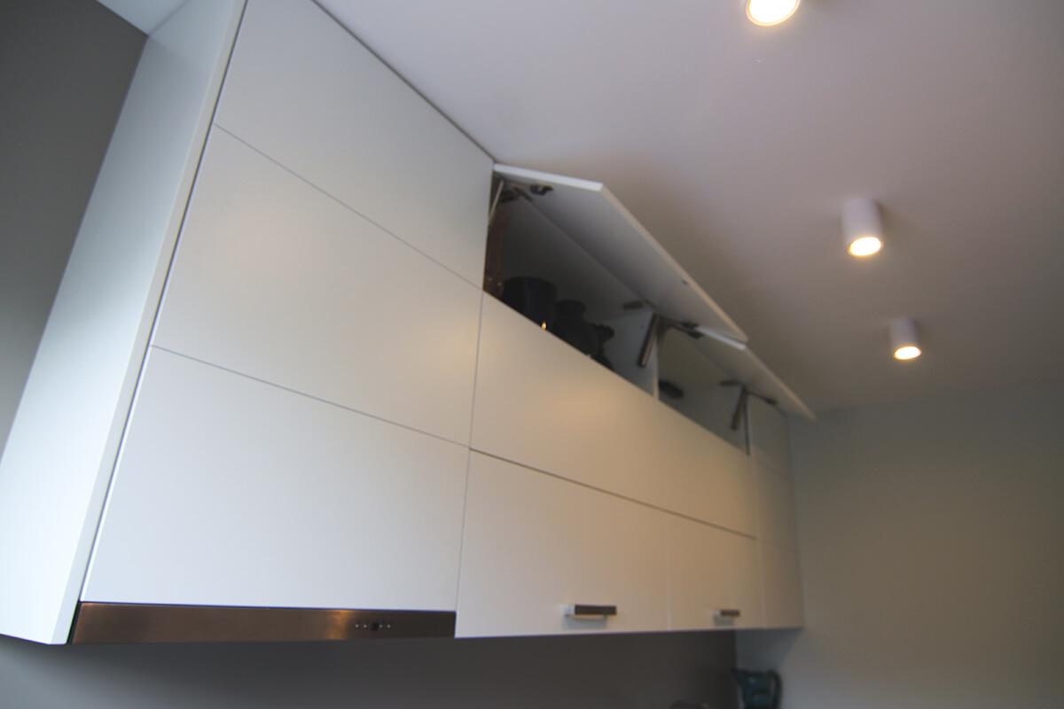 Aijas virtuves 8