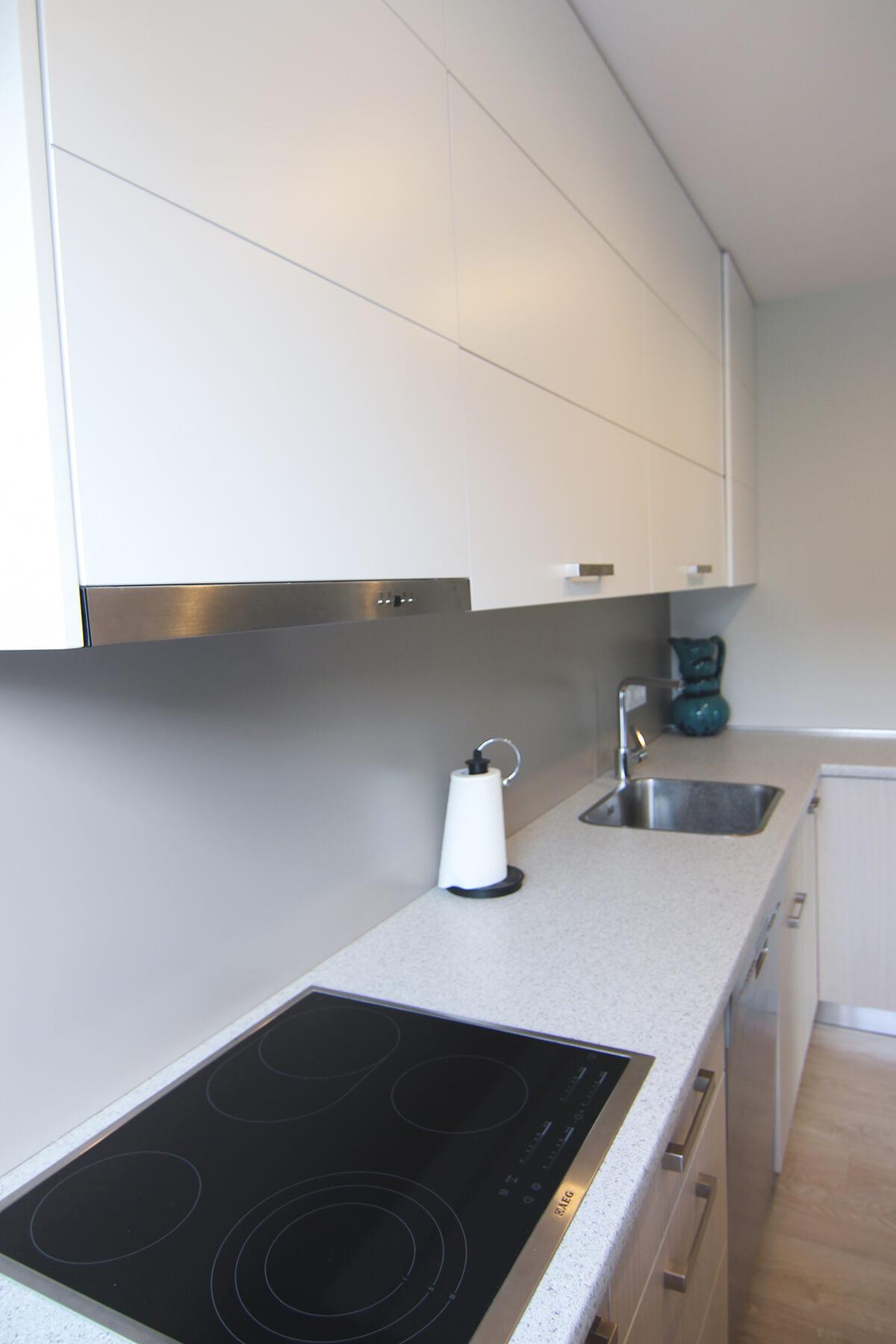 Aijas virtuves 6
