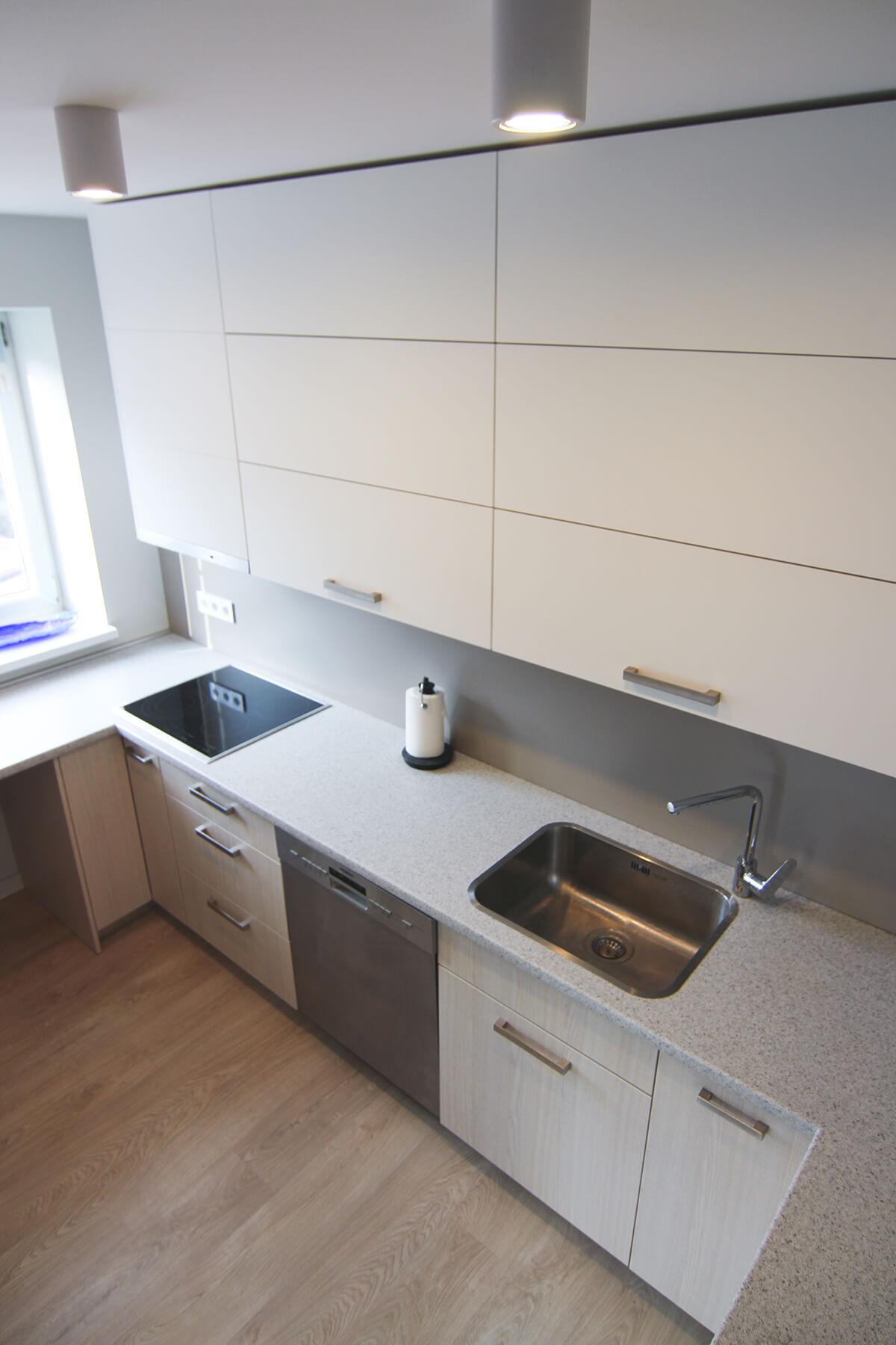 Aijas virtuves 5
