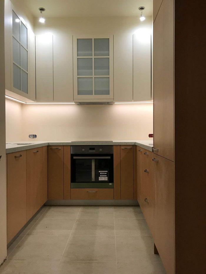 Ritas virtuve 9