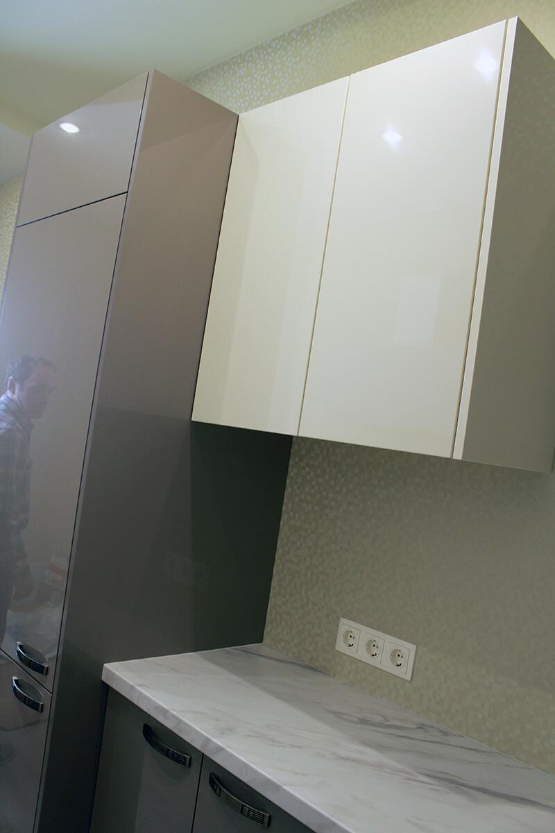 svetlanas virtuves iekarta 8
