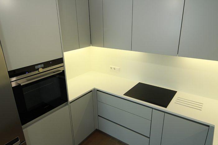 kaspara virtuve 8