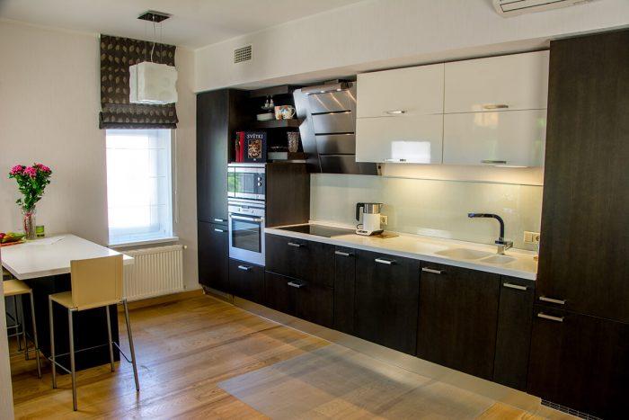 kitchen furniture 3