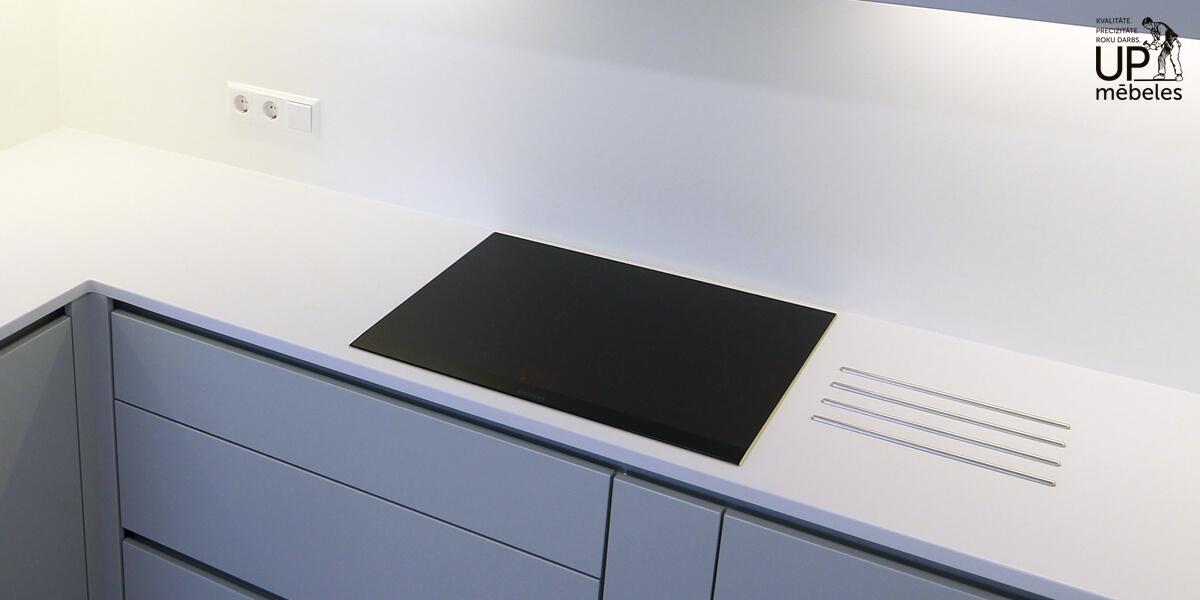 iebūvētās virtuves 3
