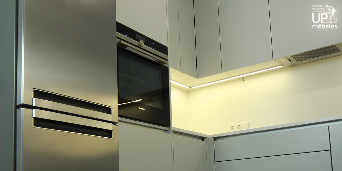 mazas virtuves dizains 4