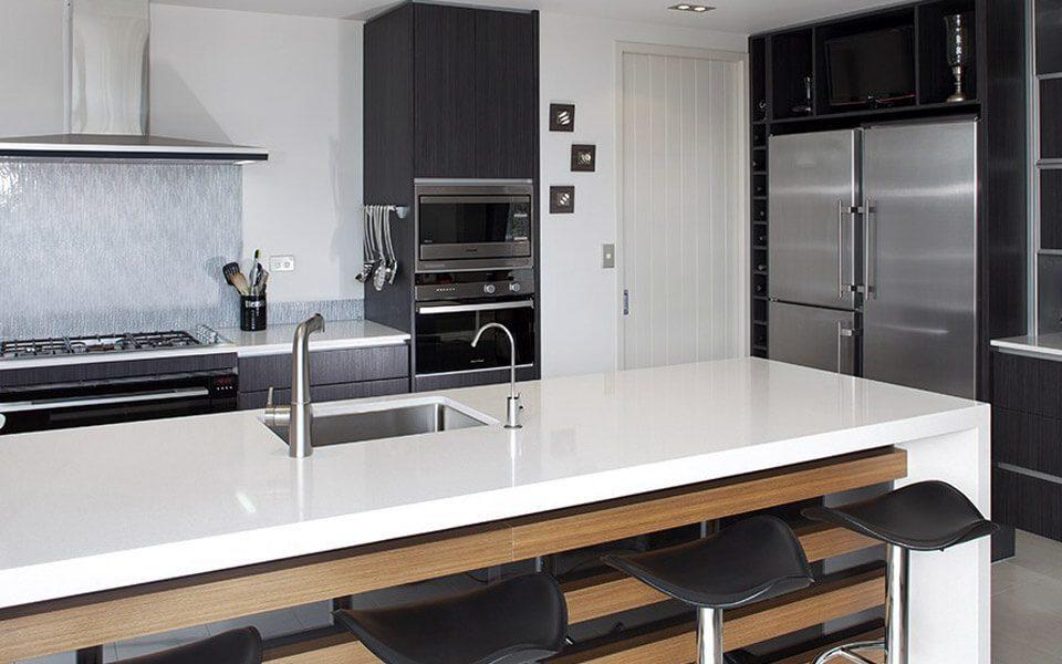sadzīves tehnika - virtuves iekārta