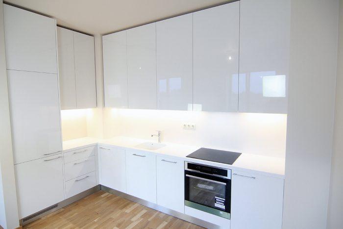 virtuves iekārta Sandrai 11