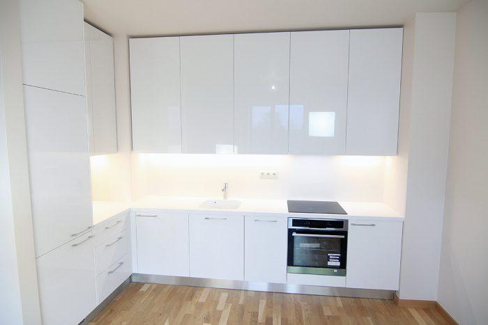 virtuves iekārta Sandrai 12