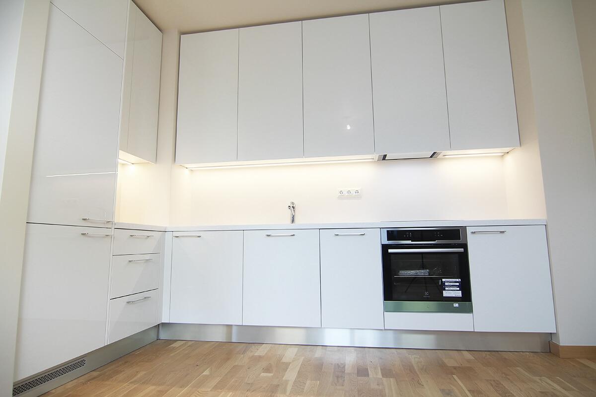 virtuves iekārta Sandrai 13