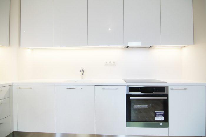 virtuves iekārta Sandrai 14