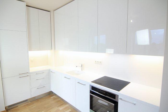 virtuves iekārta Sandrai 16