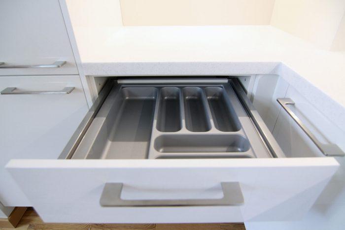virtuves iekārta Sandrai 9