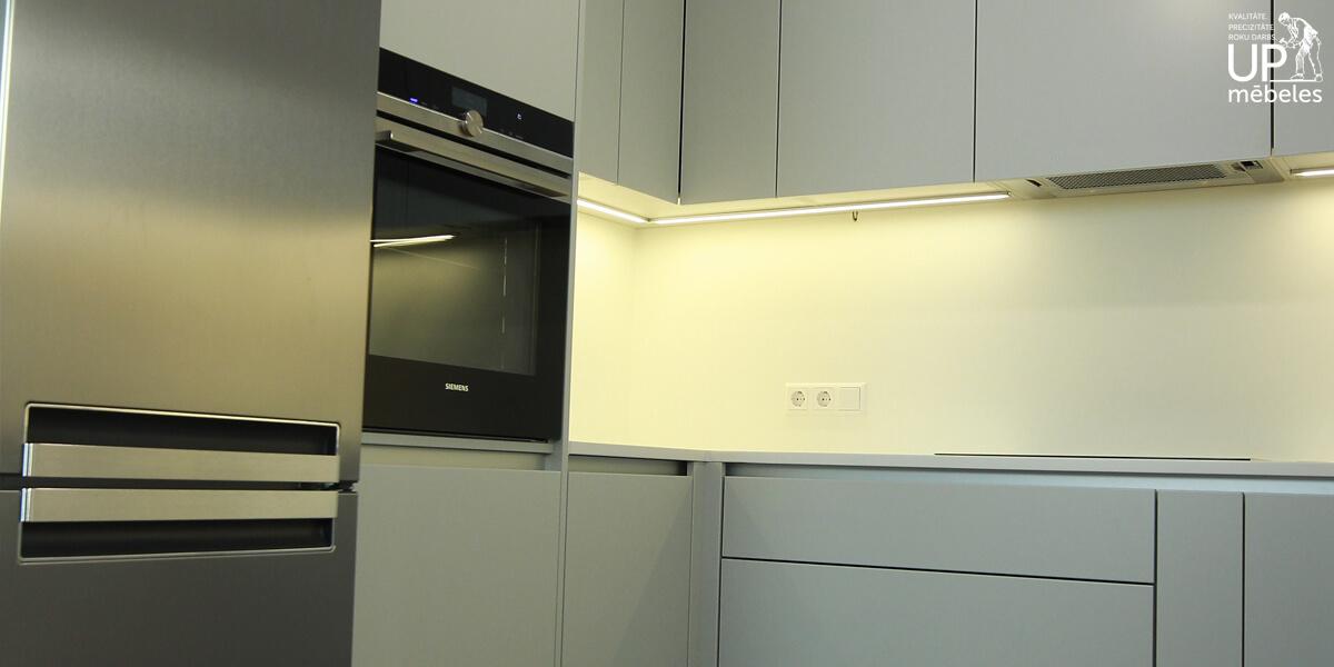 virtuves iekārtojums 4