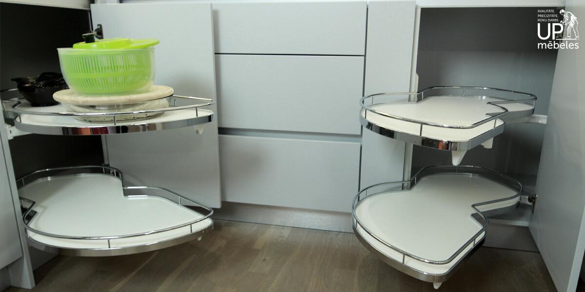 virtuves stūra iekārtas 2