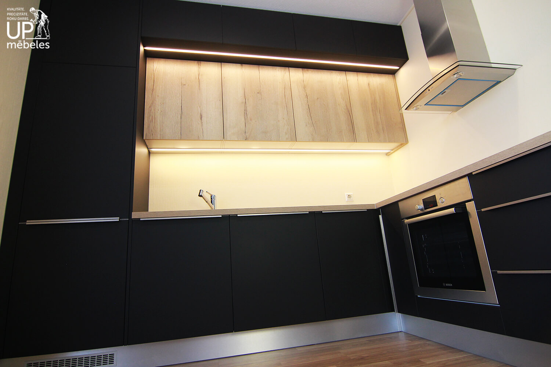Edmunda virtuve 15