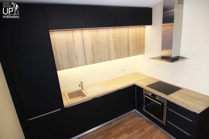 Edmunda virtuve 16