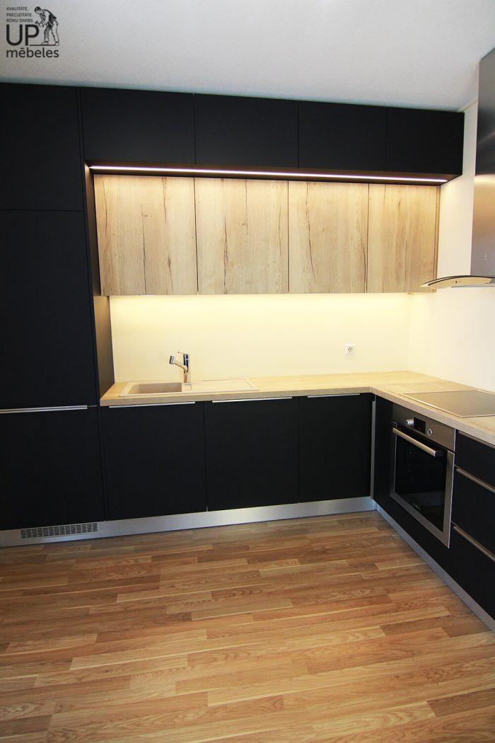Edmunda virtuve 17