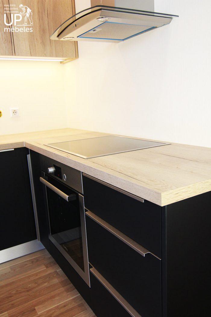 Edmunda virtuve 6