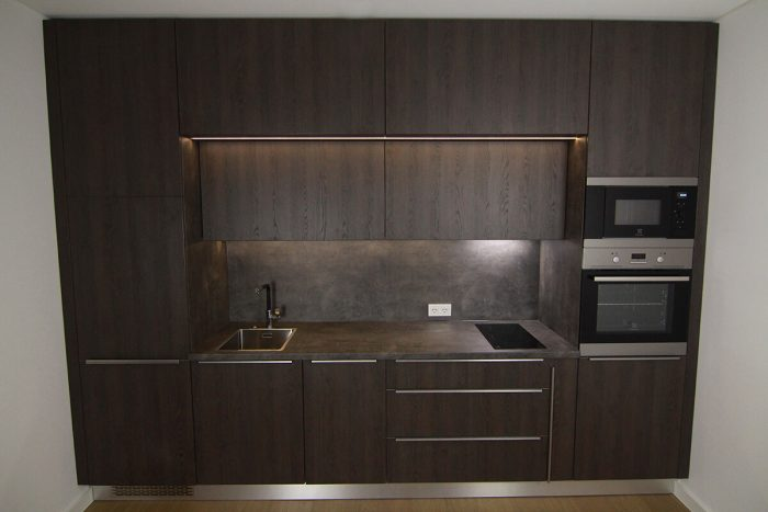 jaunā teika - virtuve 10