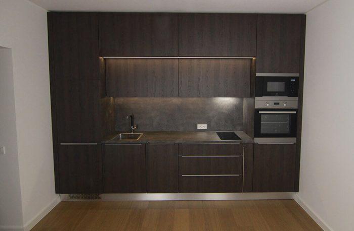 jaunā teika - virtuve 11