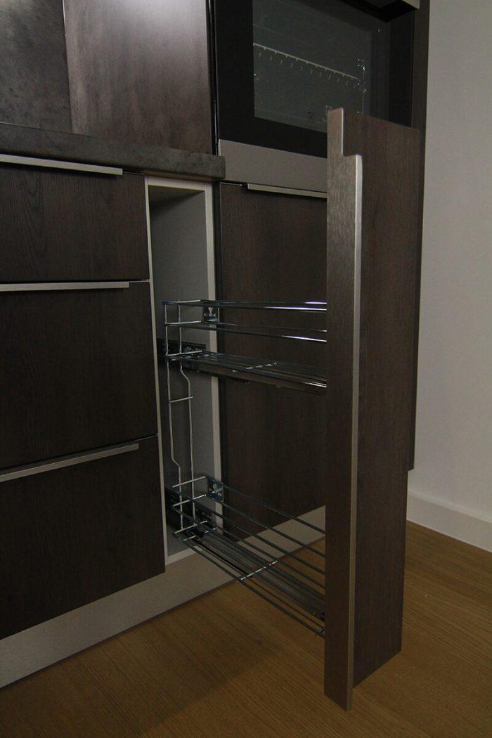 jaunā teika - virtuve 12