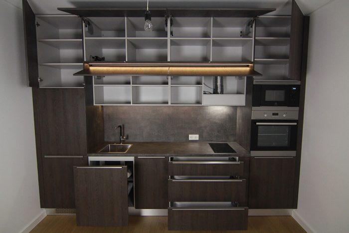 jaunā teika - virtuve 15
