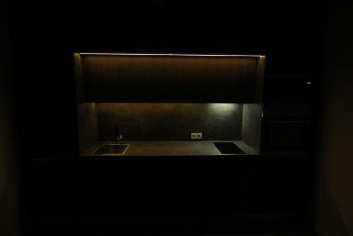 jaunā teika - virtuve 16