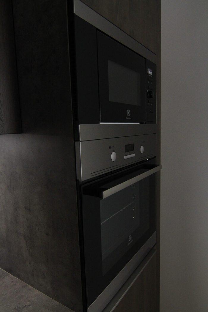 jaunā teika - virtuve 7