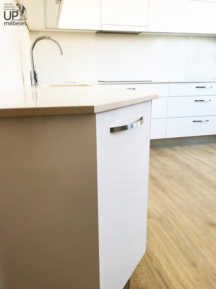 virtuves mebeles neslinko 10