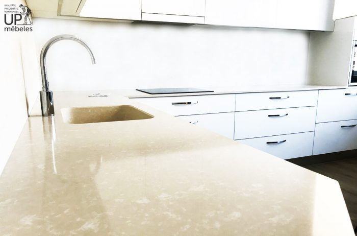 virtuves mebeles neslinko 11