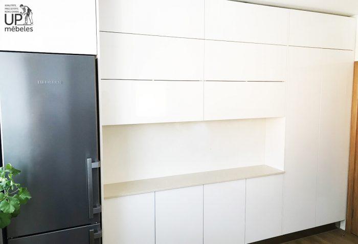 virtuves mebeles neslinko 15