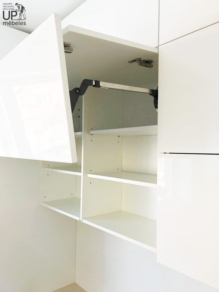 virtuves mebeles neslinko 17